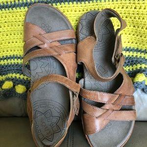 TAOS shoes !!